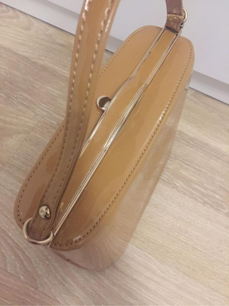 Yargıcı Portföy/El çantası