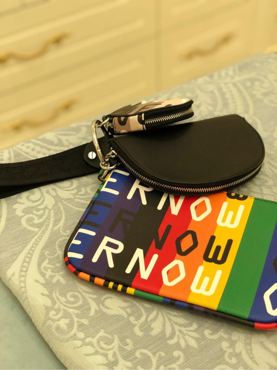 Zara Portföy/El çantası
