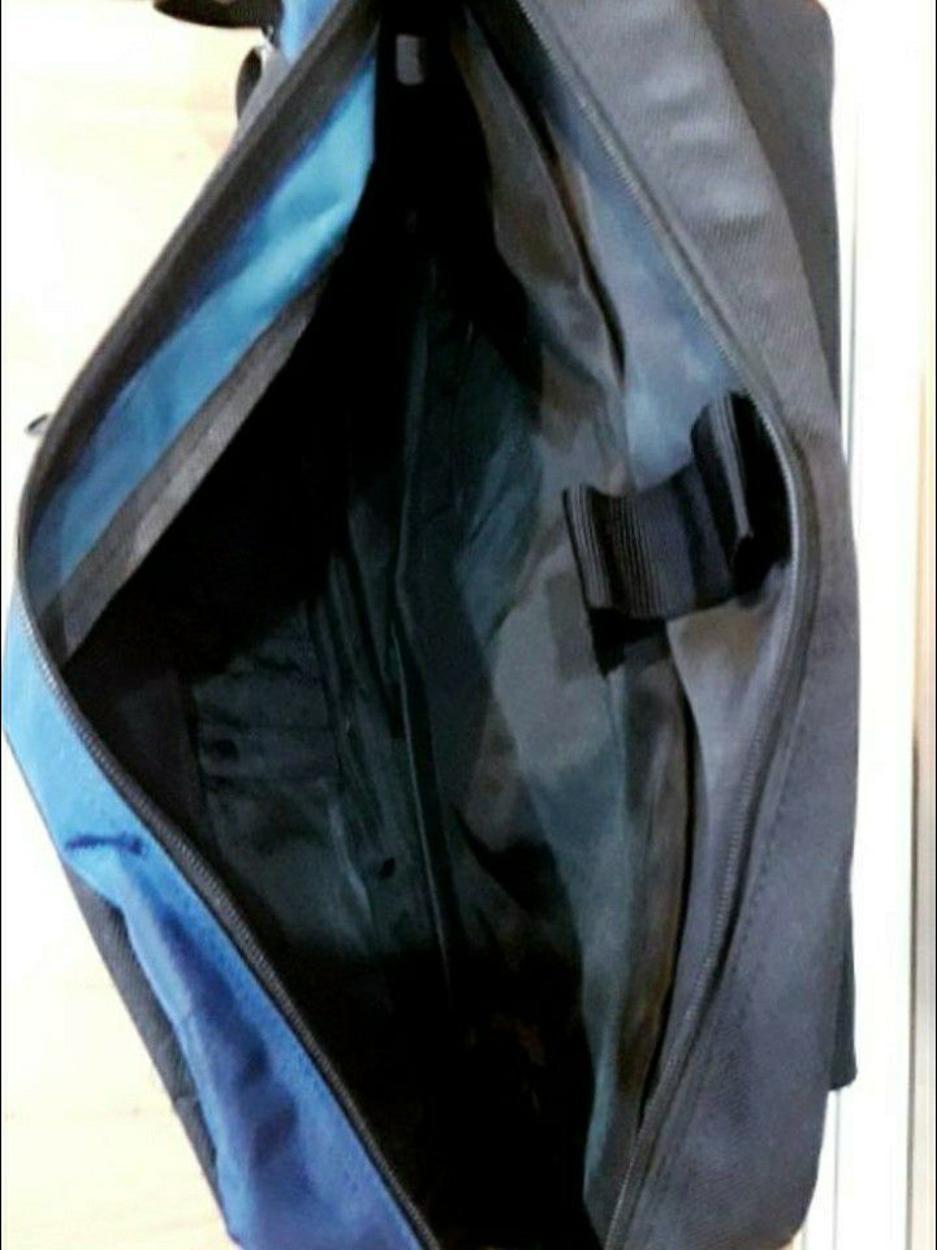 Slazenger Seyahat çantası