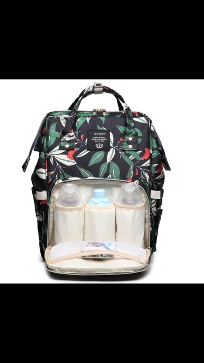 7 For All Mankind Sırt çantası