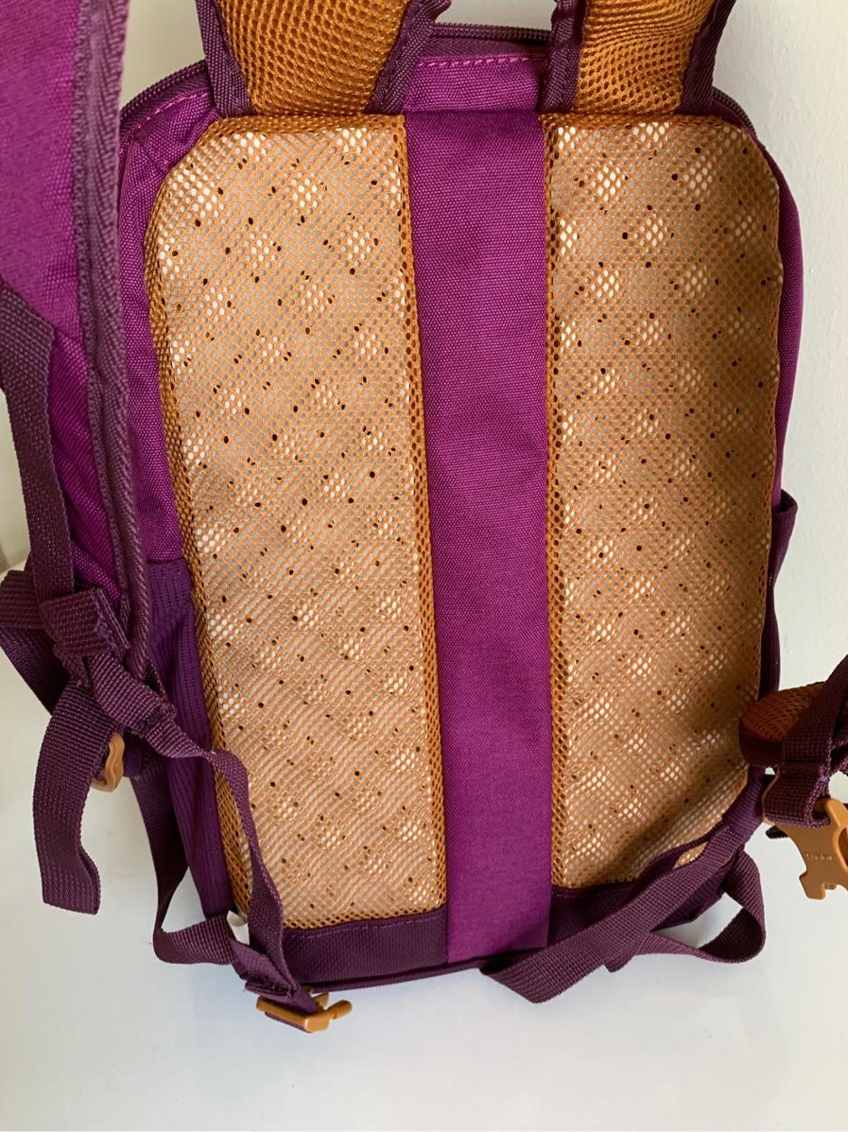 Decathlon Sırt çantası