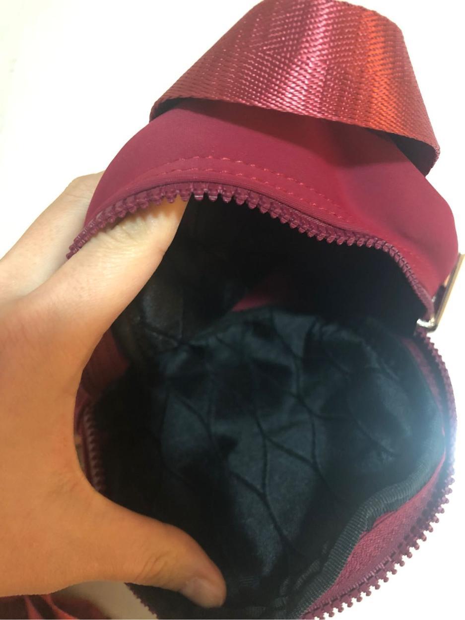 Kenzo Sırt çantası