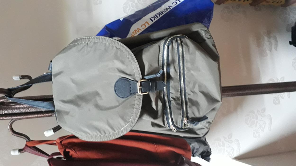 LC Waikiki Sırt çantası