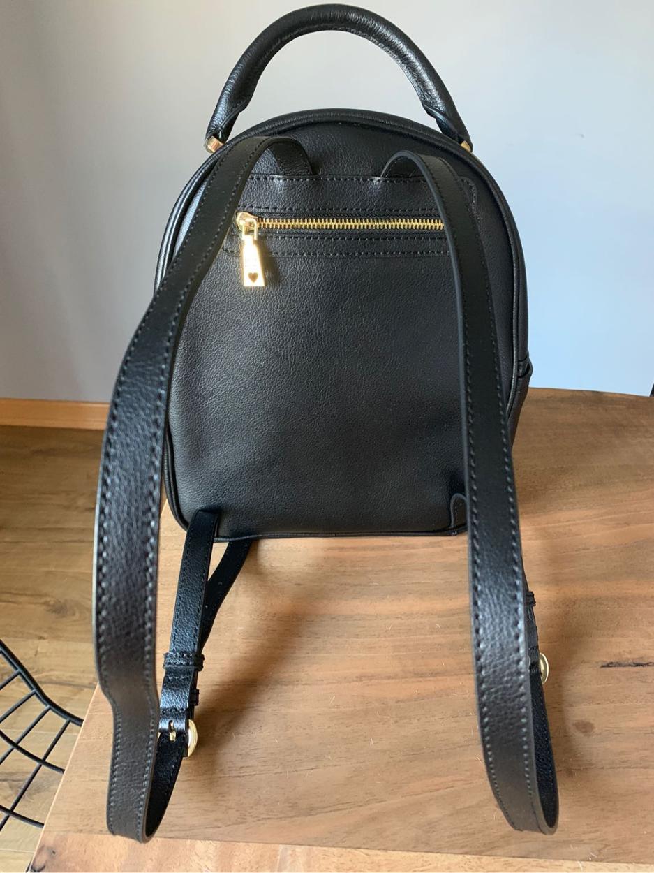 Love Moschino Sırt çantası