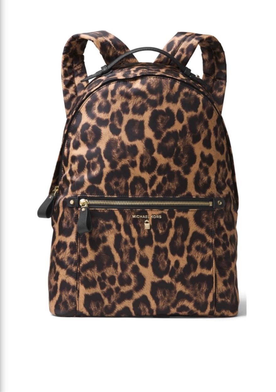 Michael Kors Sırt çantası