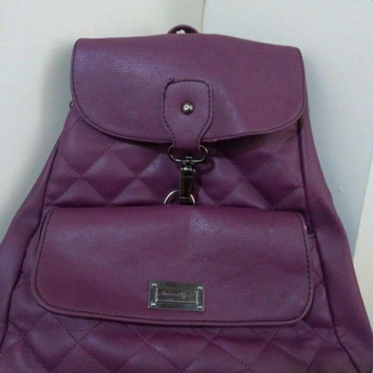 Nixon Sırt çantası