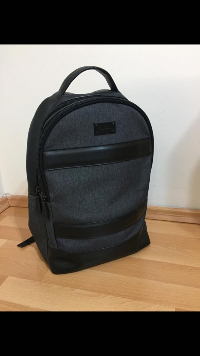 Pierre Cardin Sırt çantası