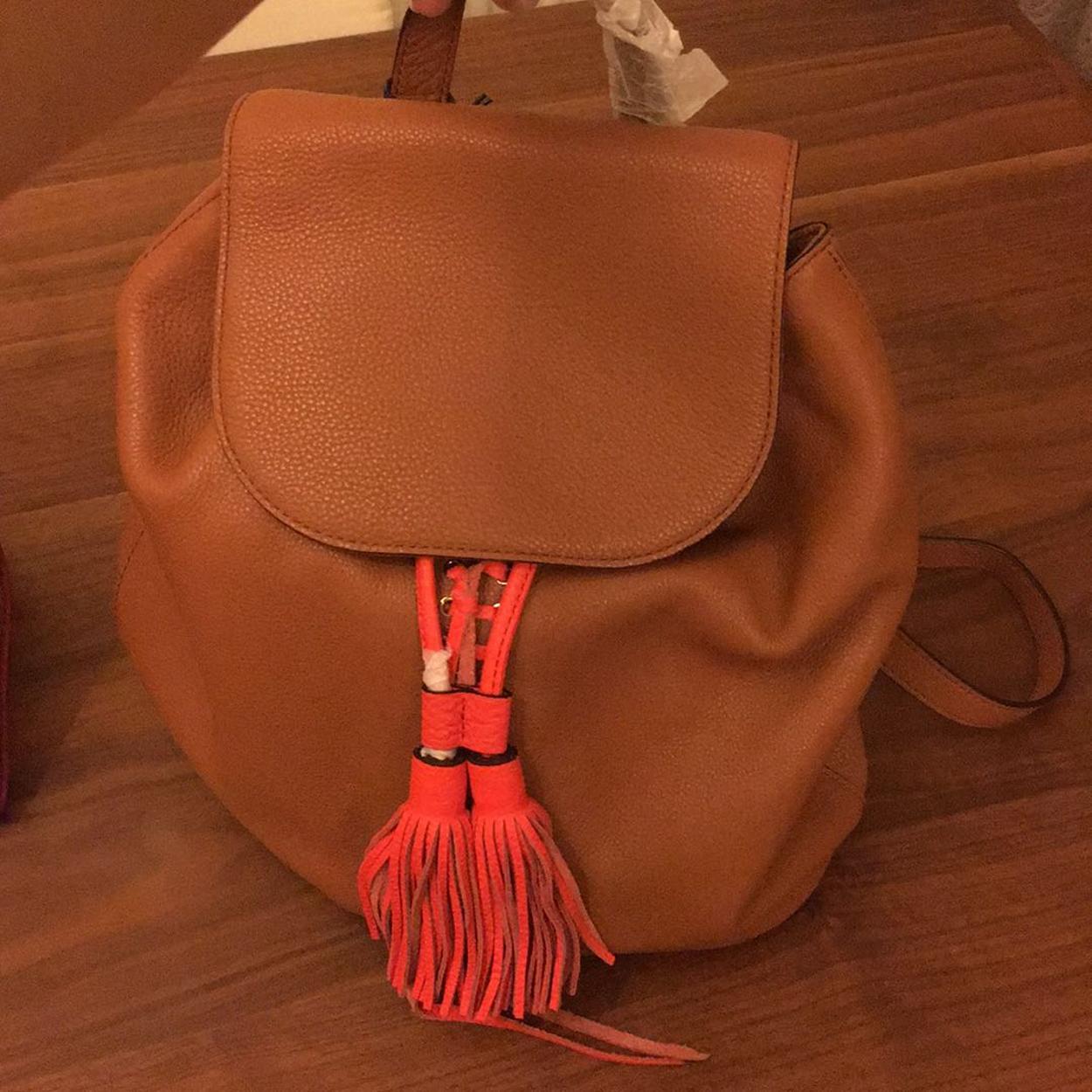 Rebecca Minkoff Sırt çantası