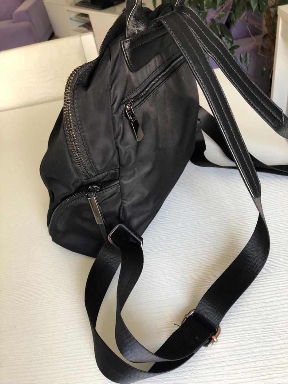 Samsonite Sırt çantası