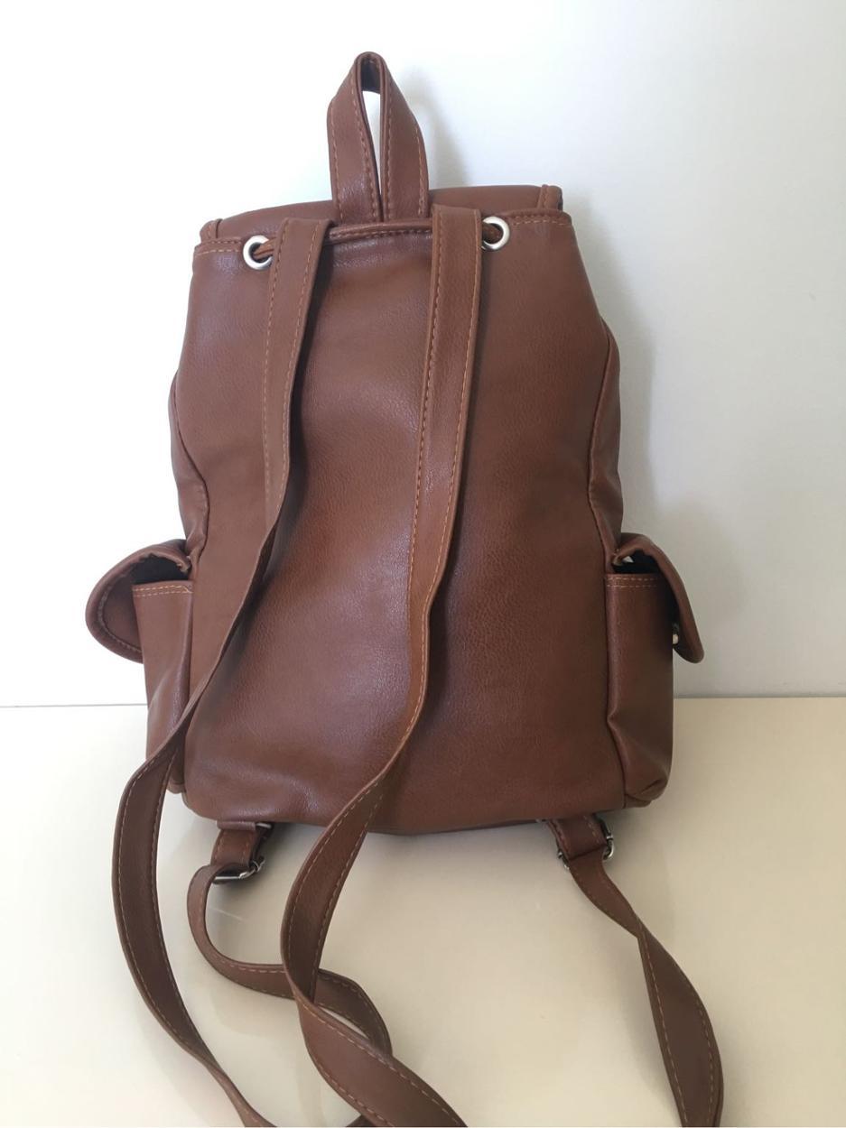 US Polo Sırt çantası