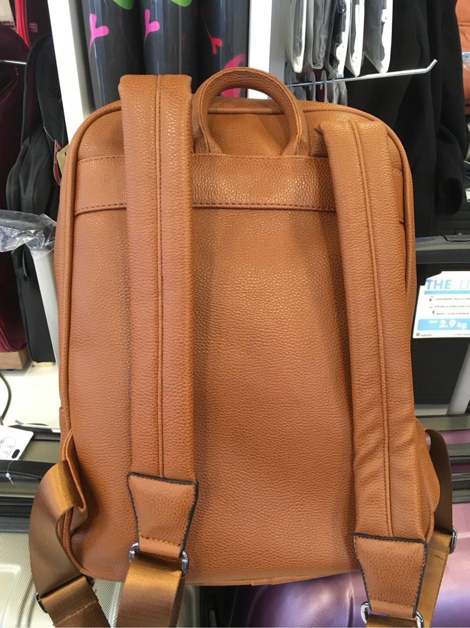 Vakko Sırt çantası