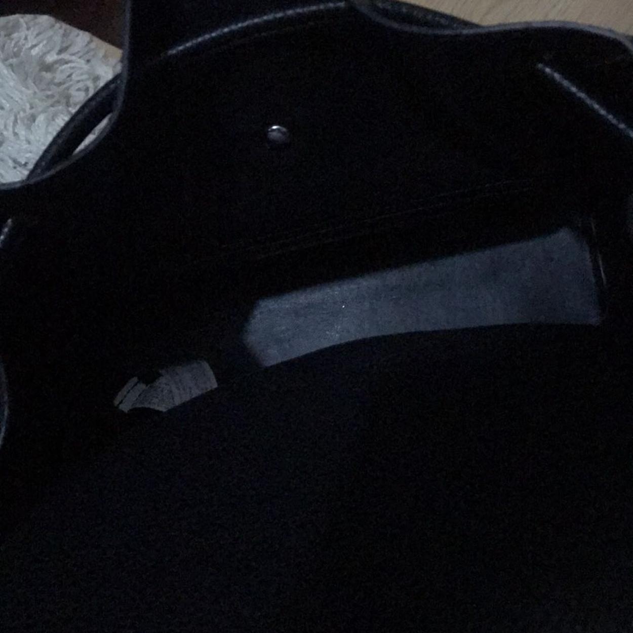 Zara Sırt çantası