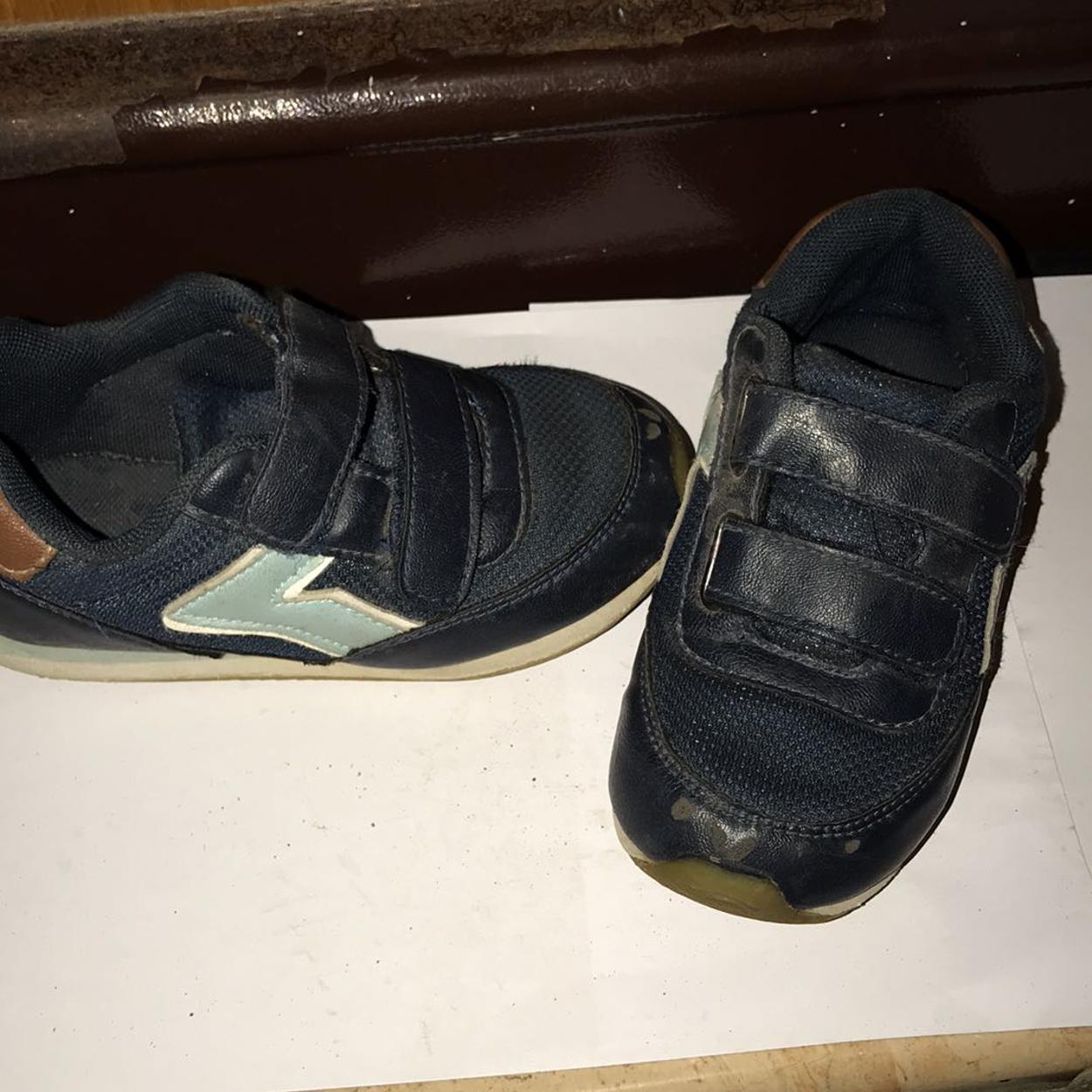 7 For All Mankind Günlük & Spor Ayakkabı