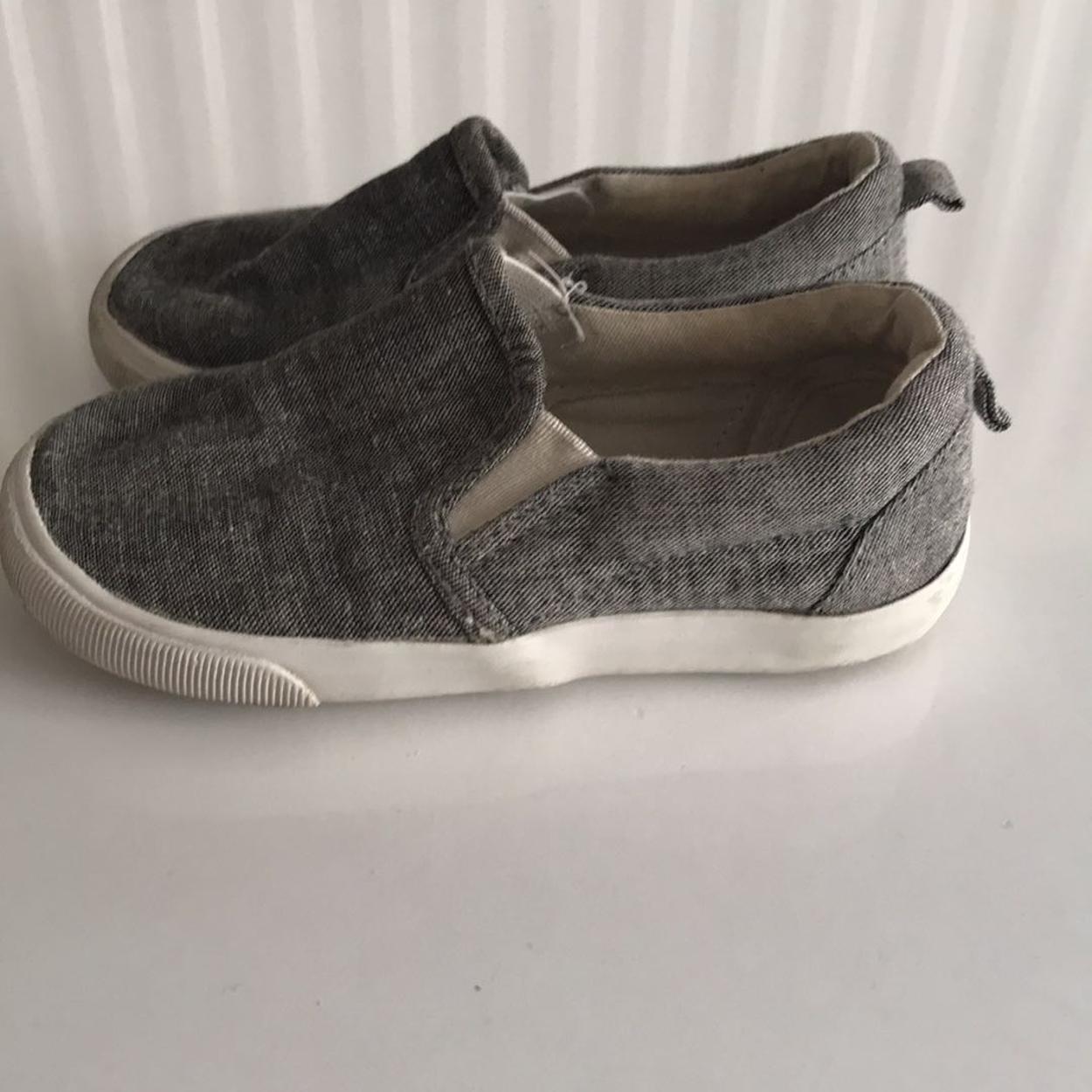 H&M Sandalet & Terlik