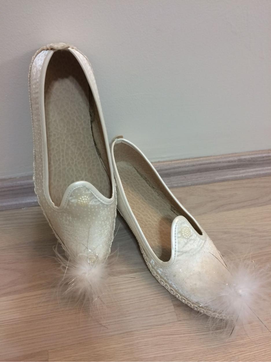 Diğer Sandalet & Terlik