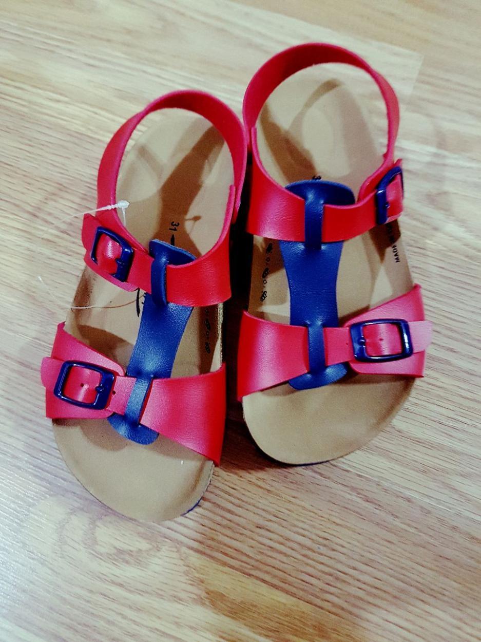 Disney Sandalet & Terlik