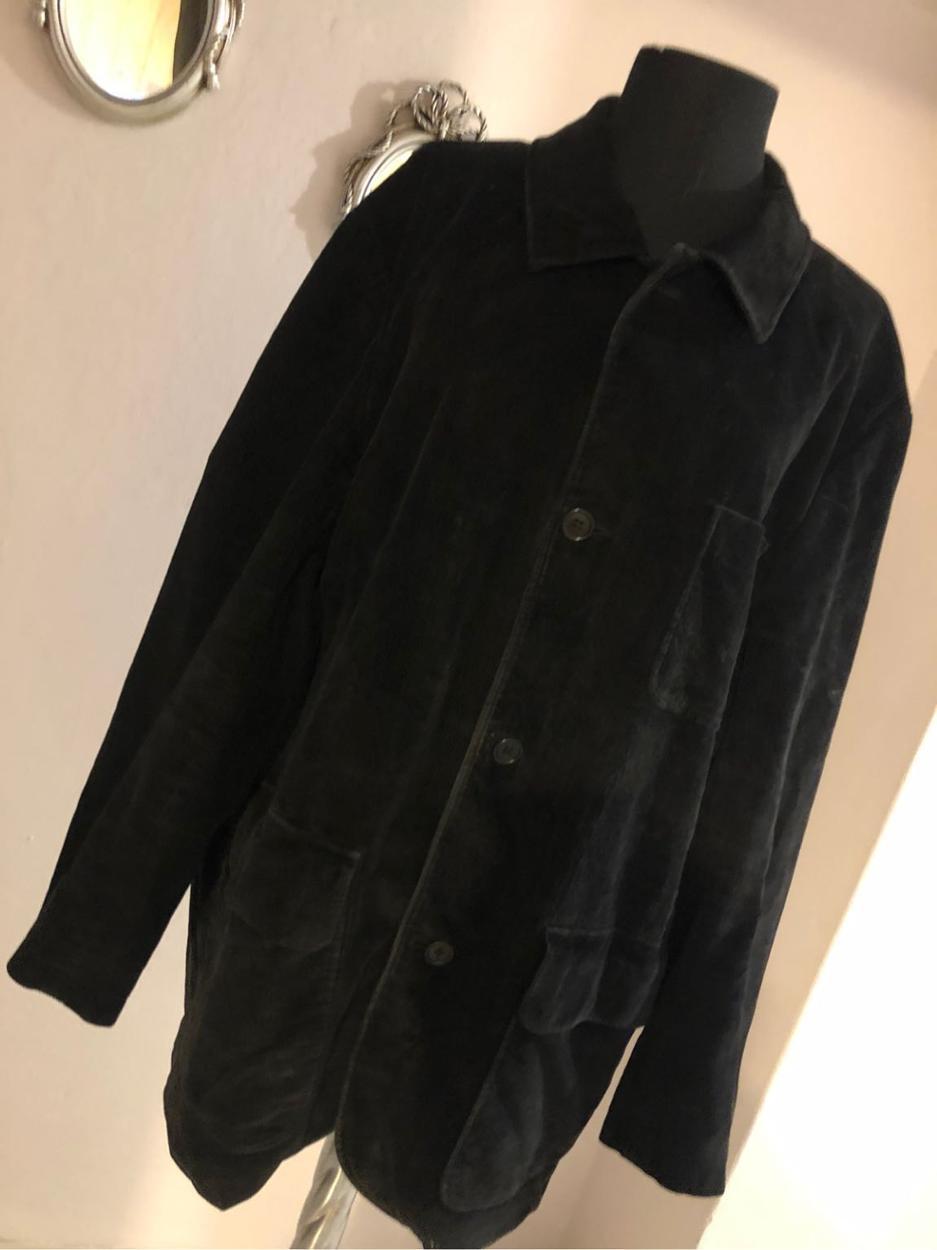 Diğer Ceket & Yelek