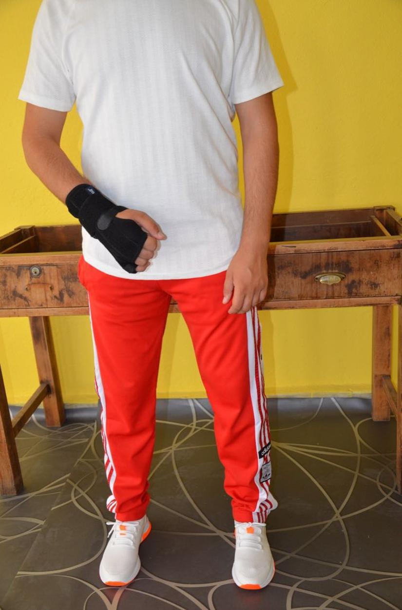 Adidas Eşofman