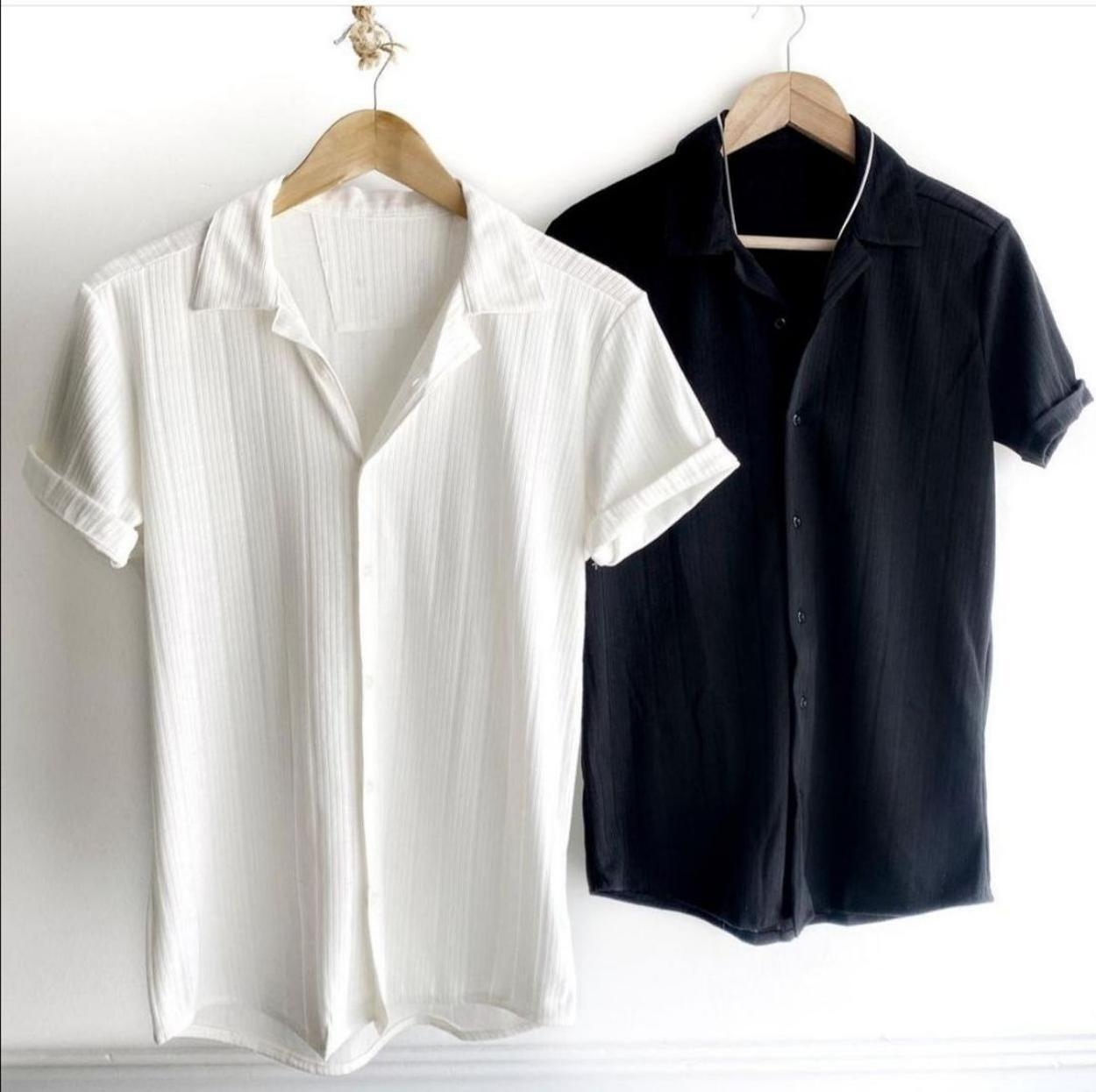 Diğer Gömlek