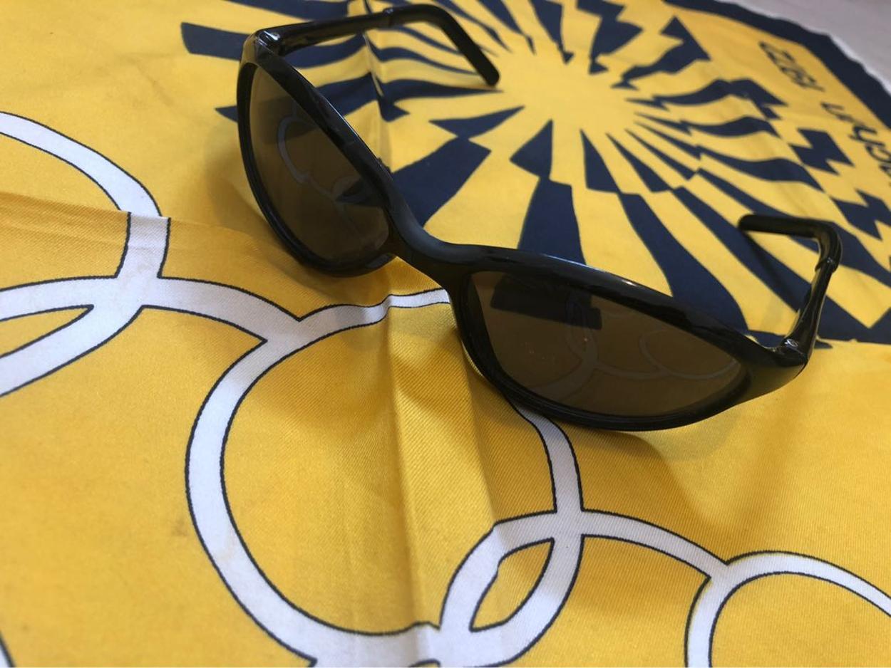Bentini Güneş Gözlüğü