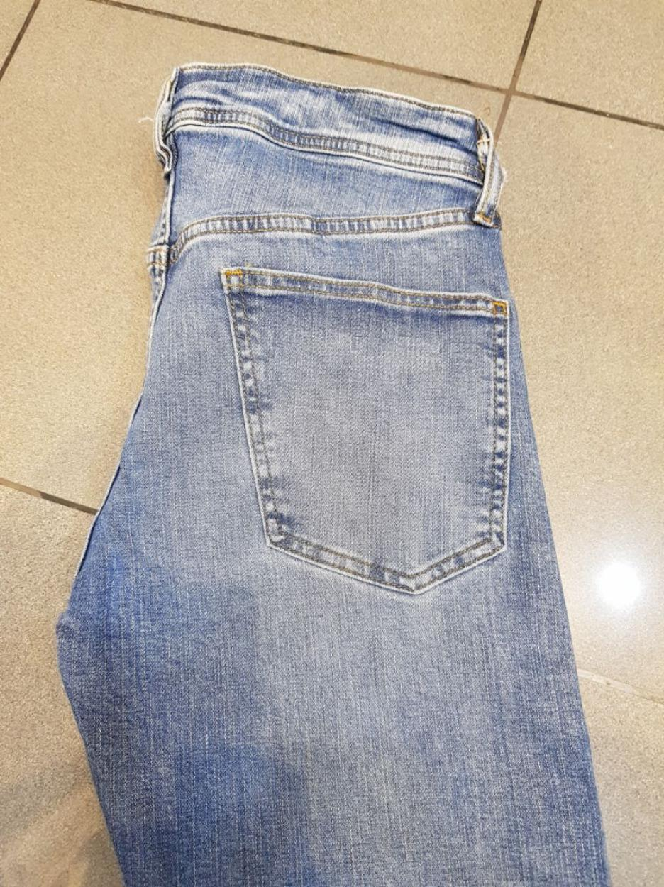 Beymen Jeans