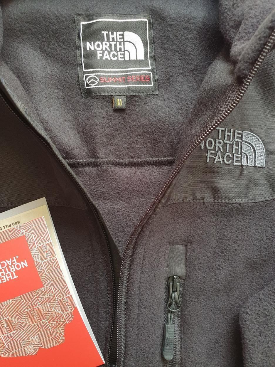 The North Face Kaban & Mont