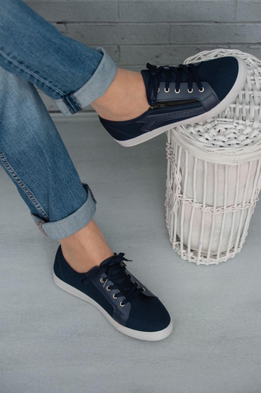 Diğer Sneaker