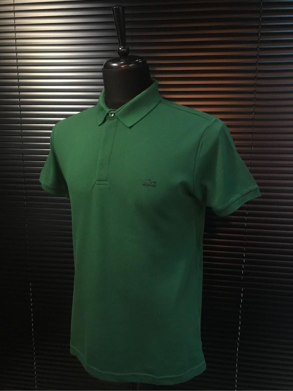 Lacoste Polo Yaka T-shirt