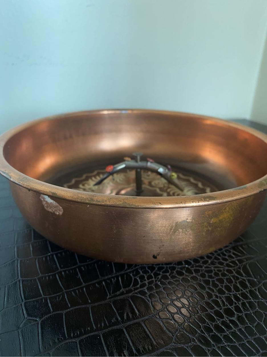 Diğer Banyo Seti