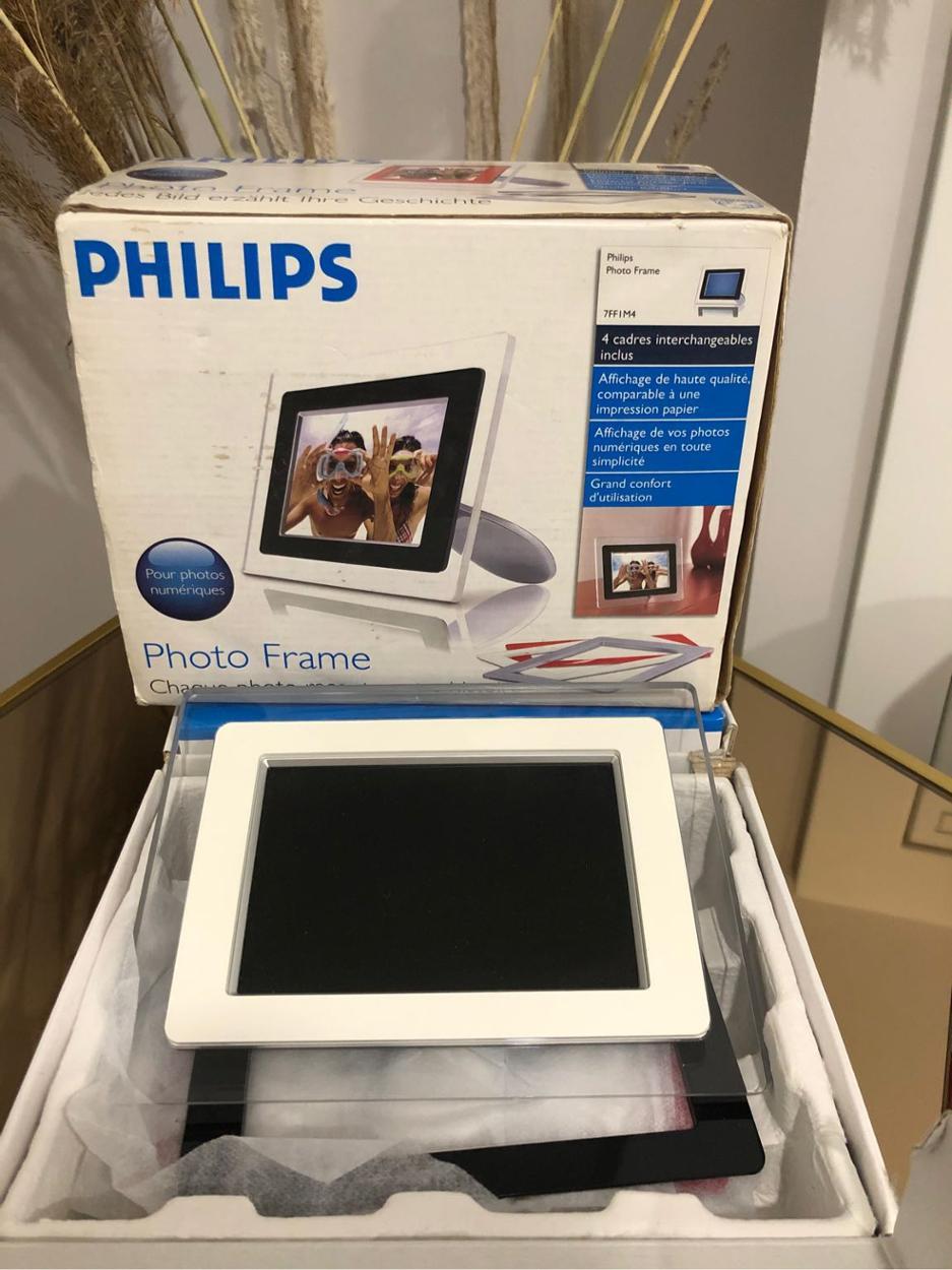 Philips Blender / Doğrayıcılar