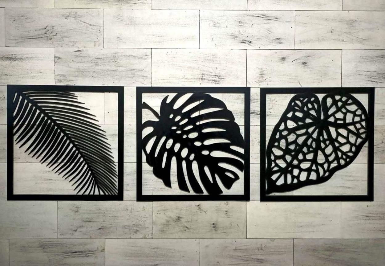 Kaya Hediyelik Dekoratif Aksesuar