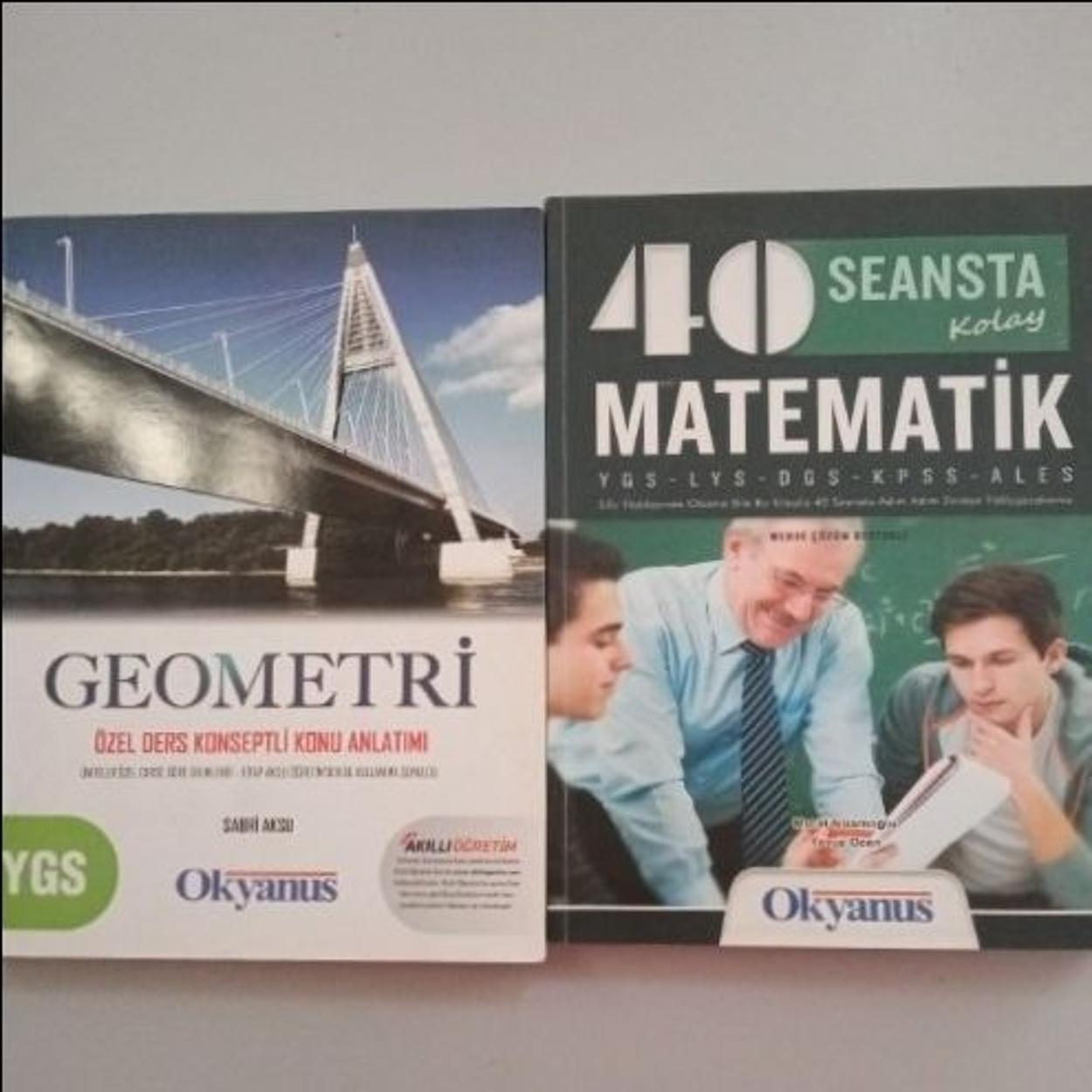 Diğer Ders/Sınav