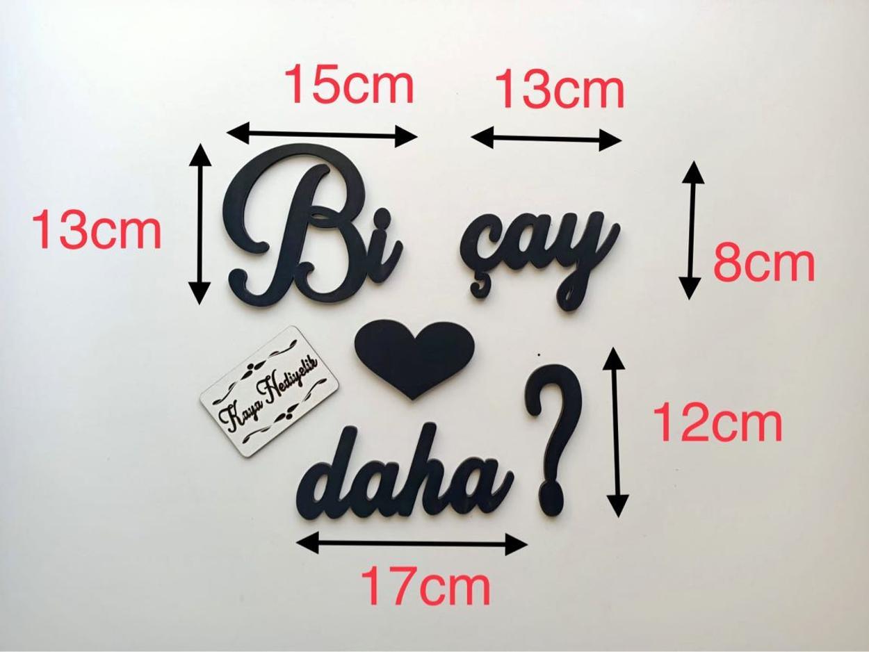 Ikea Tablo