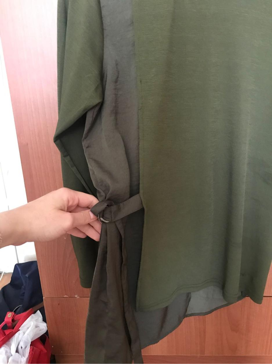 İpekyol Bluz