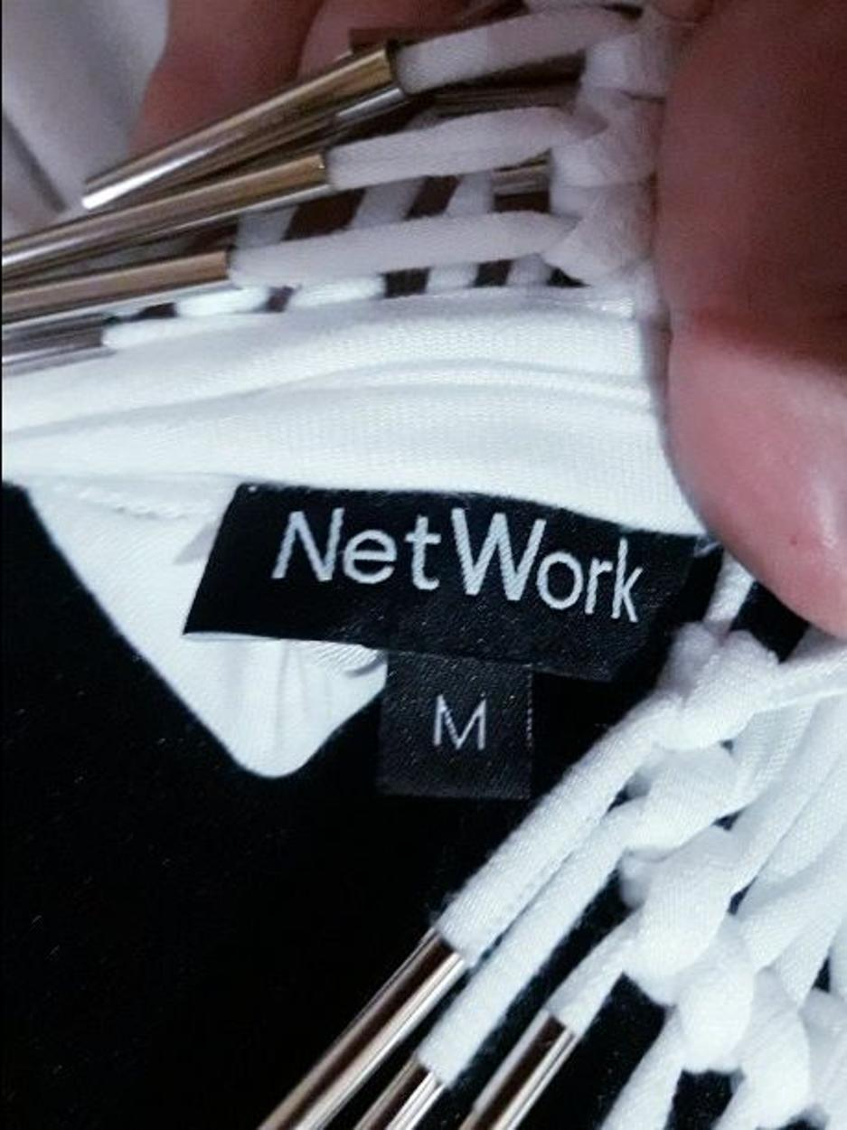 Network Bluz