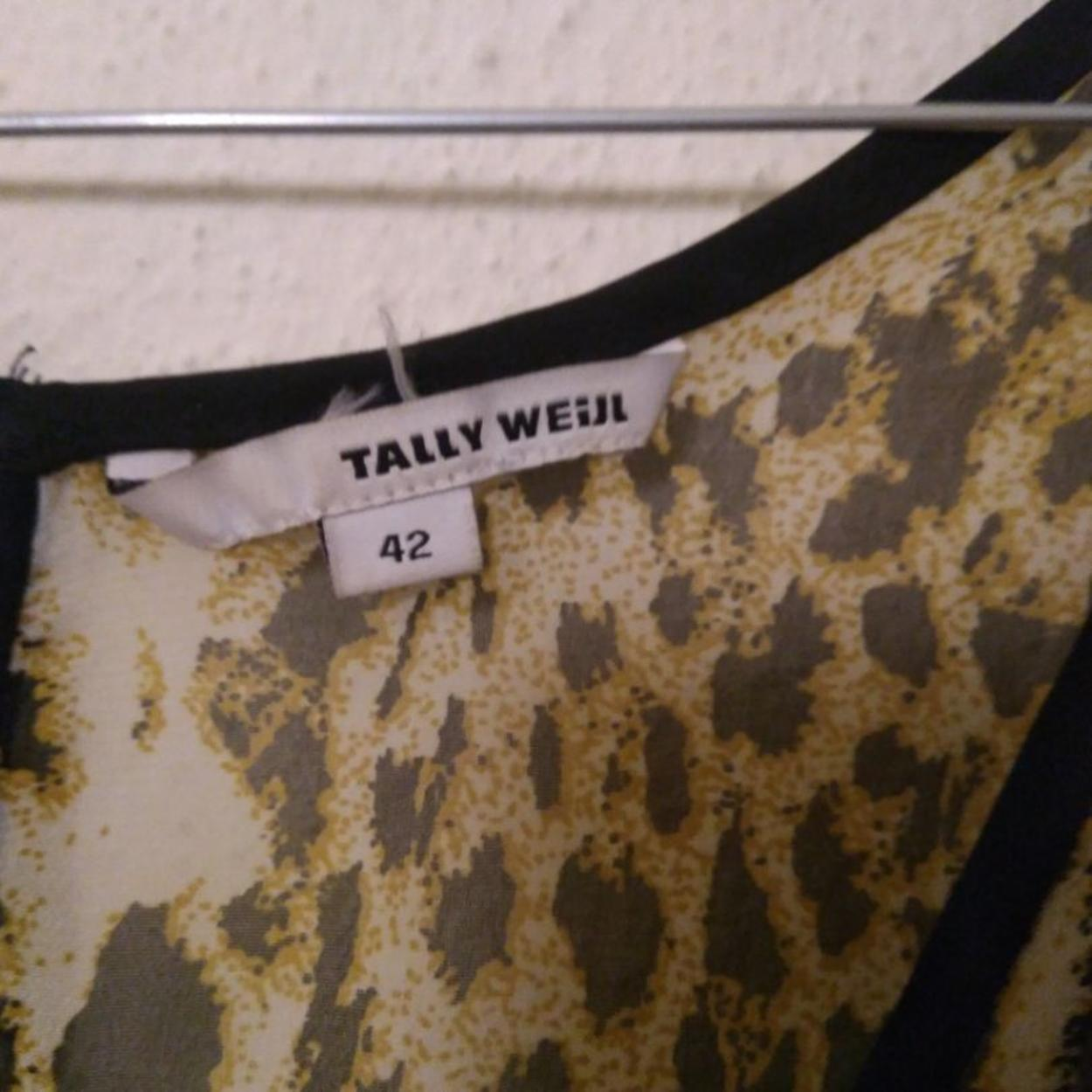 Tally Weijl Bluz