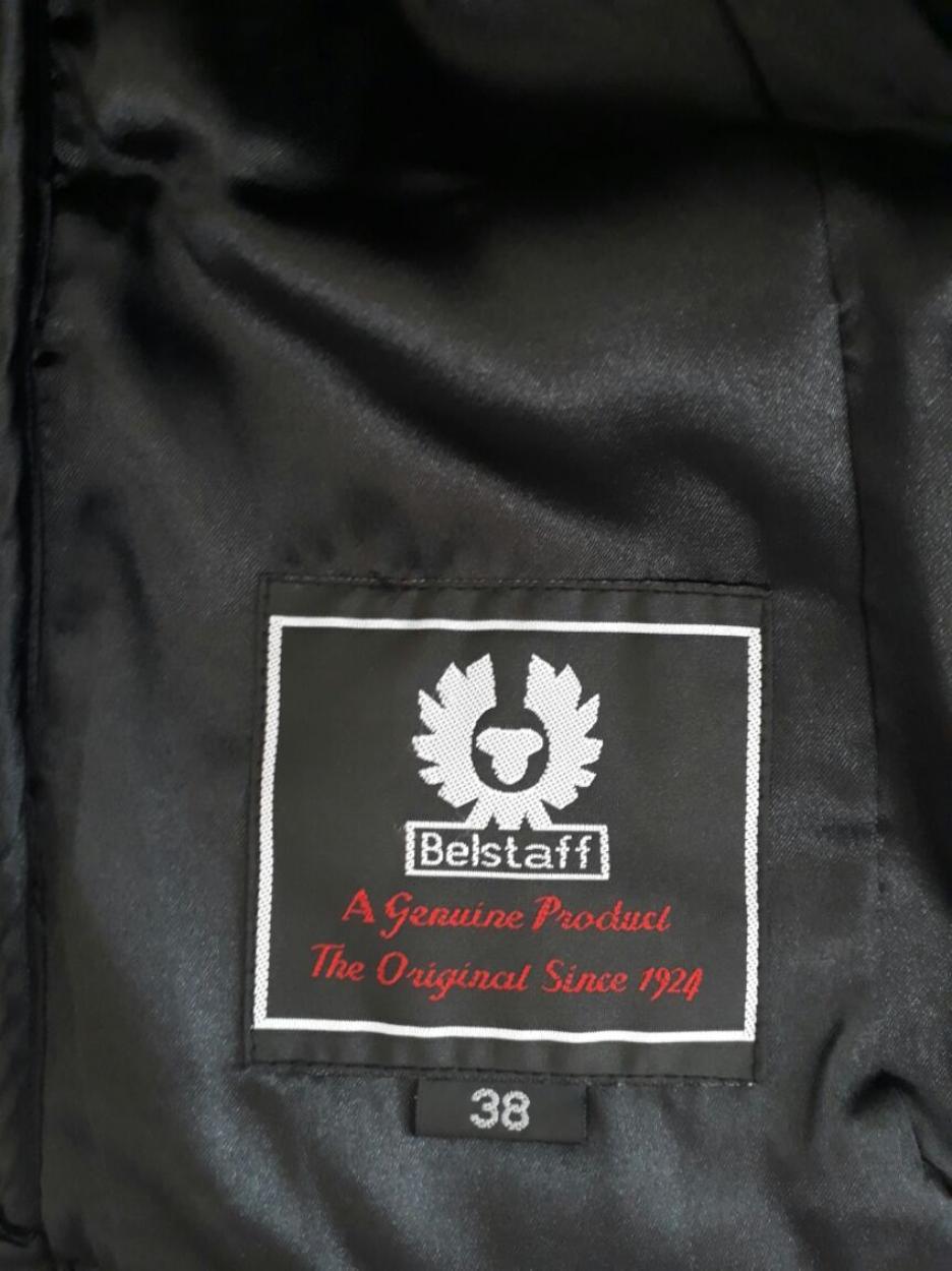 Belstaff Ceket/Blazer