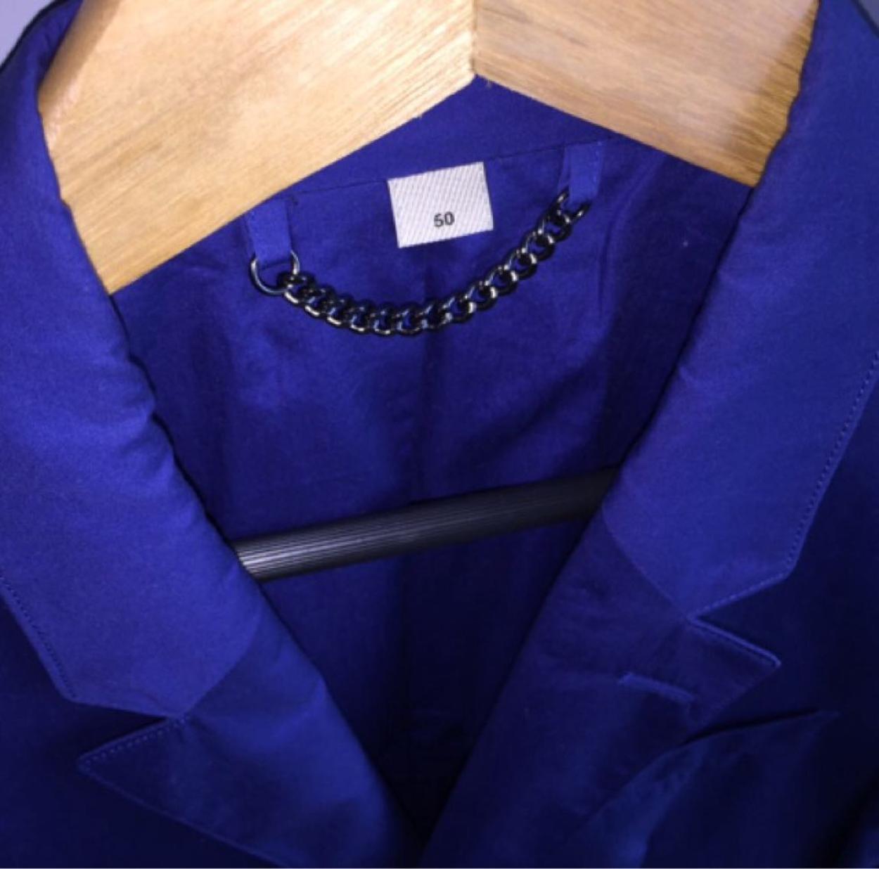 Burberry Ceket/Blazer