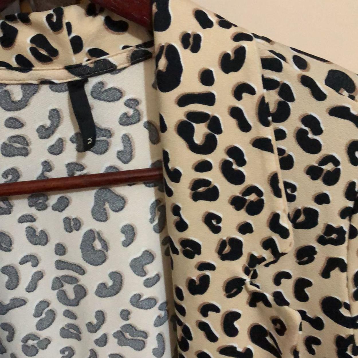 Defacto Ceket/Blazer