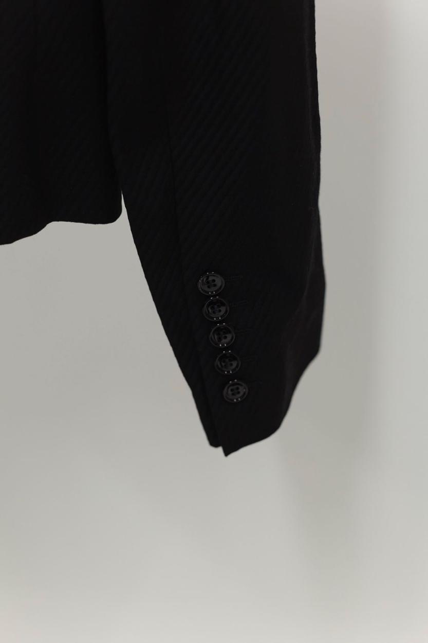 Emporio Armani Ceket/Blazer