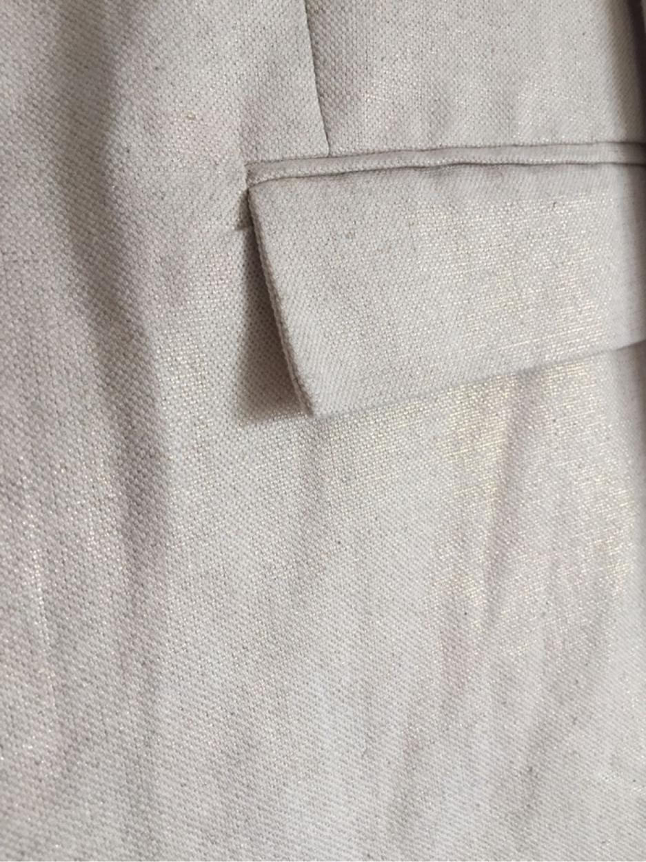 İpekyol Ceket/Blazer