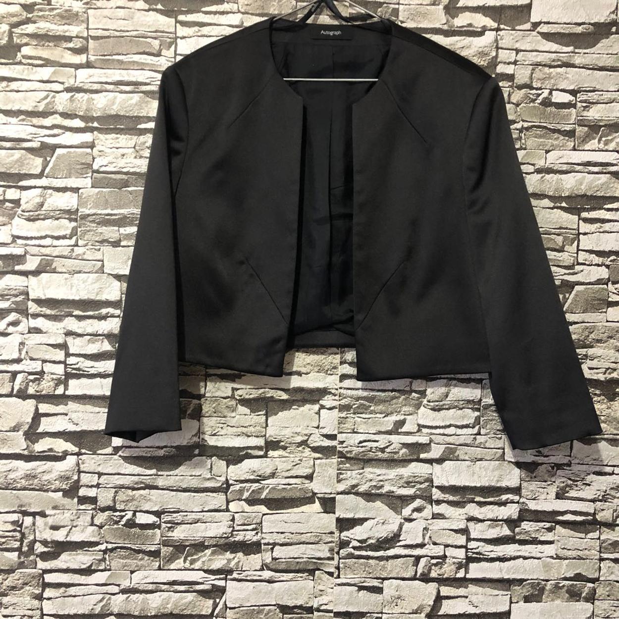 Marks & Spencer Ceket/Blazer