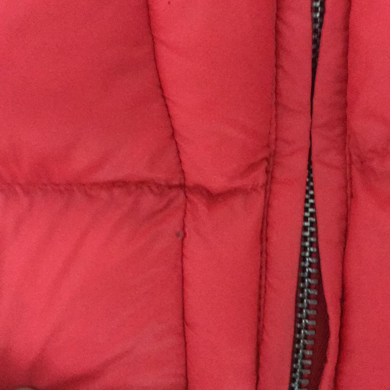 Prada Ceket/Blazer