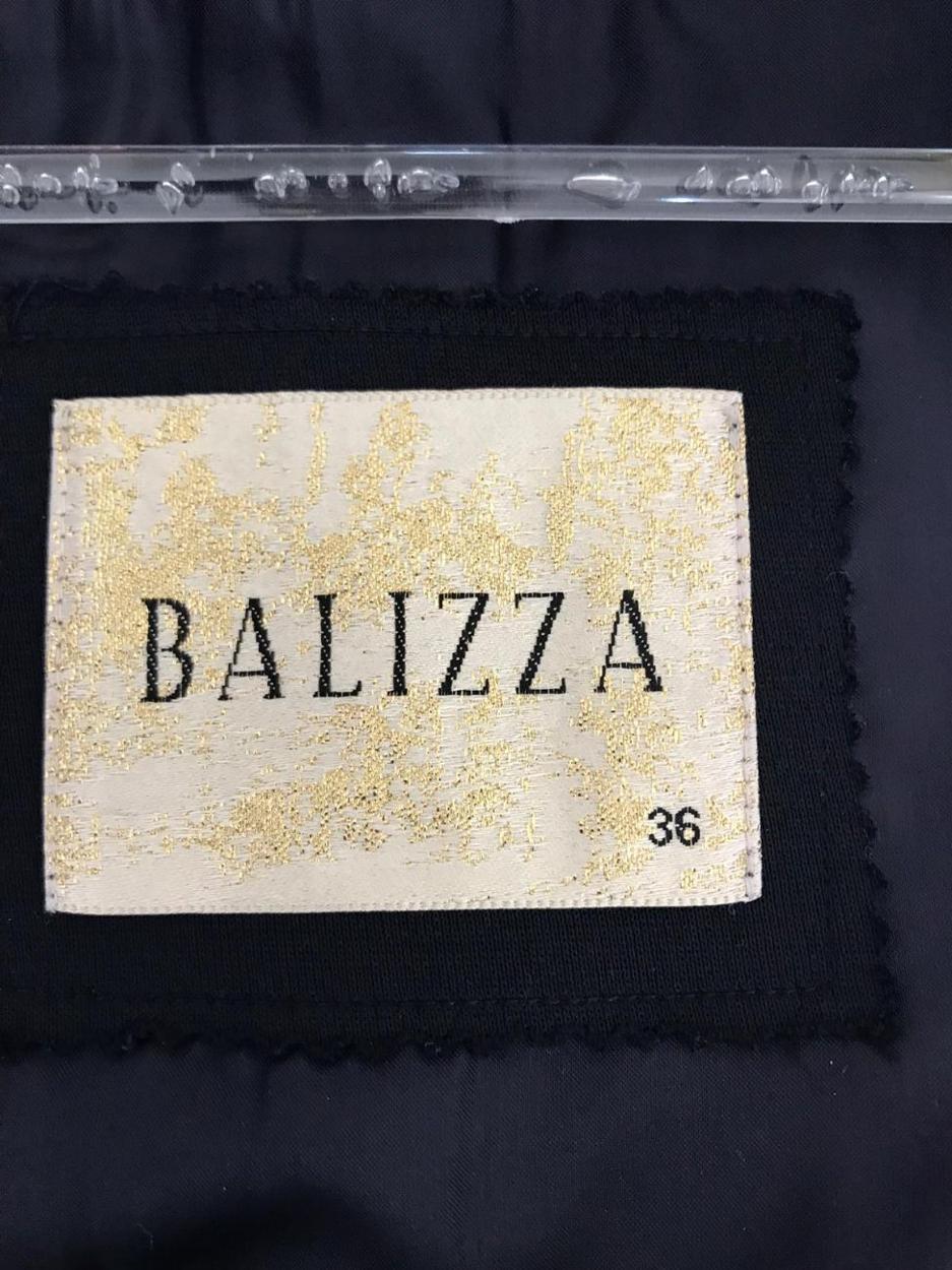 Balizza Ceket/Blazer