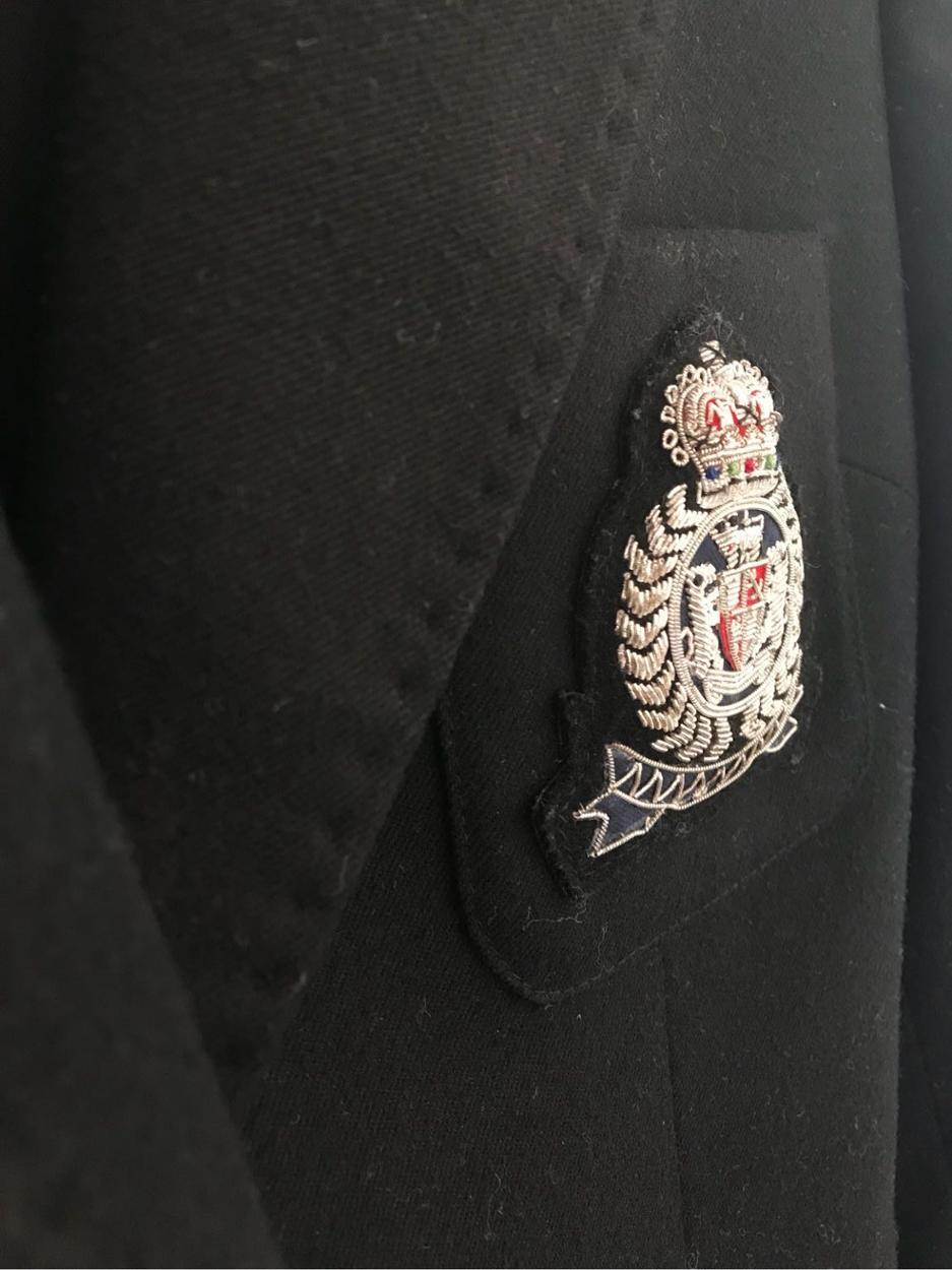Diğer Ceket/Blazer