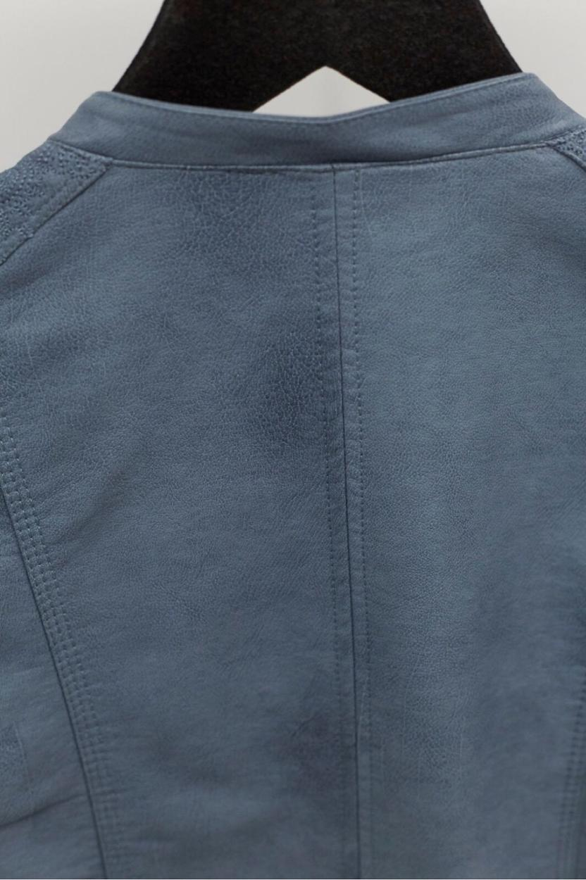 Promod Deri ceket