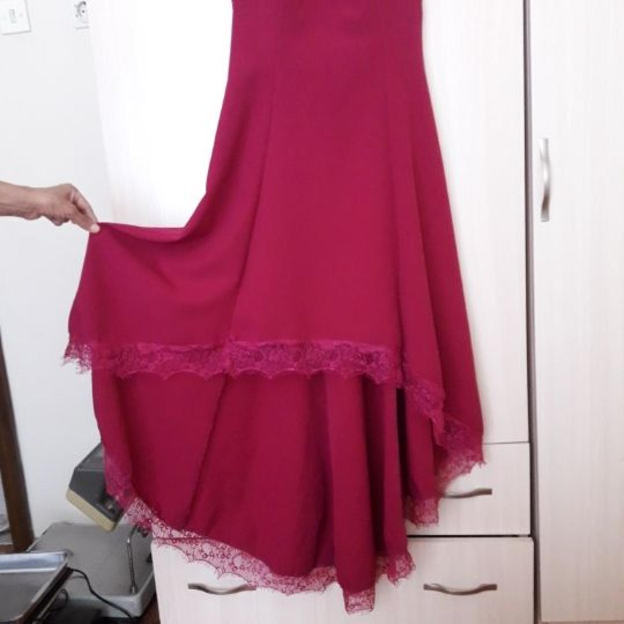 Billabong Gece elbisesi