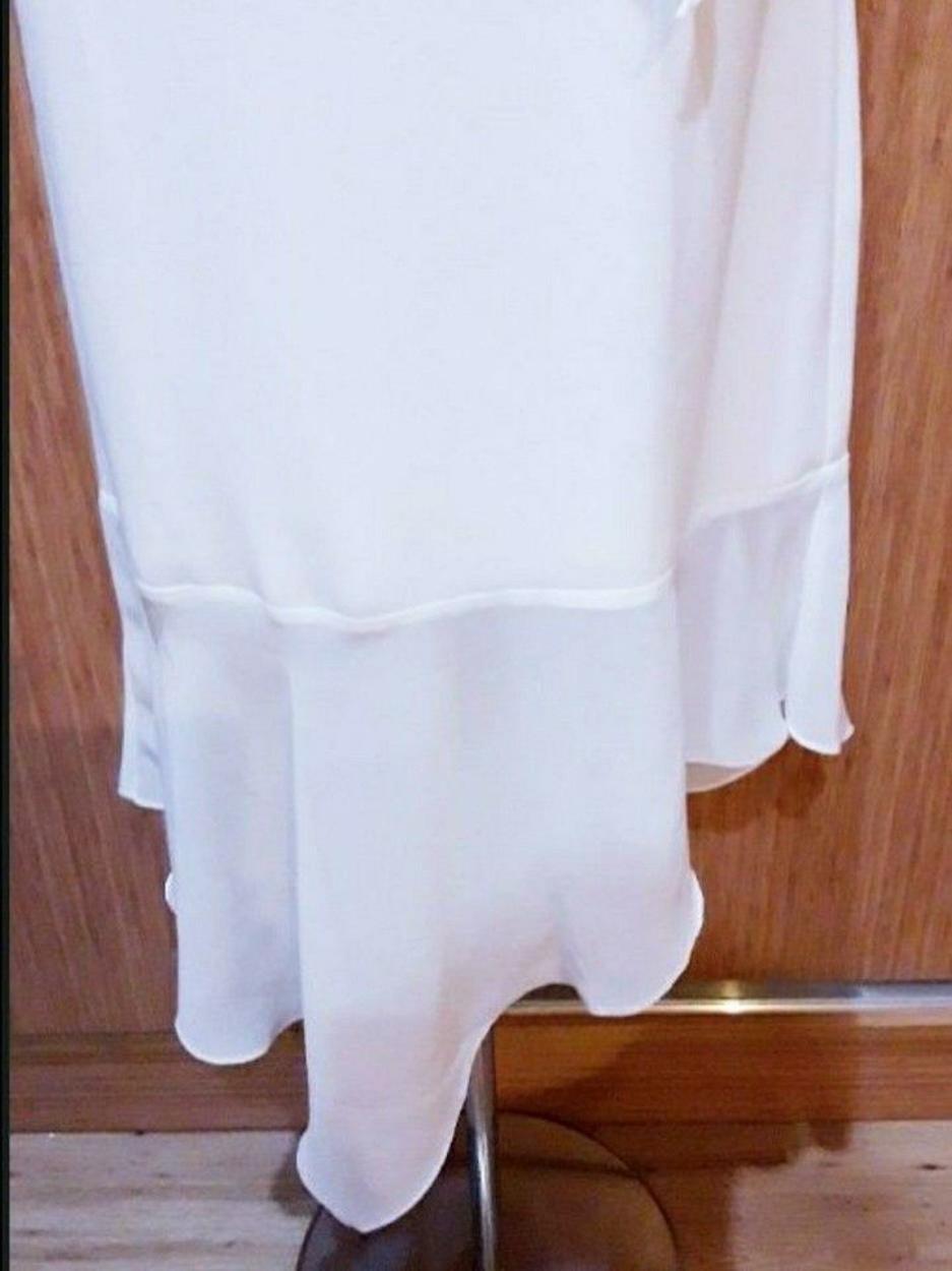 NG Style Gece elbisesi