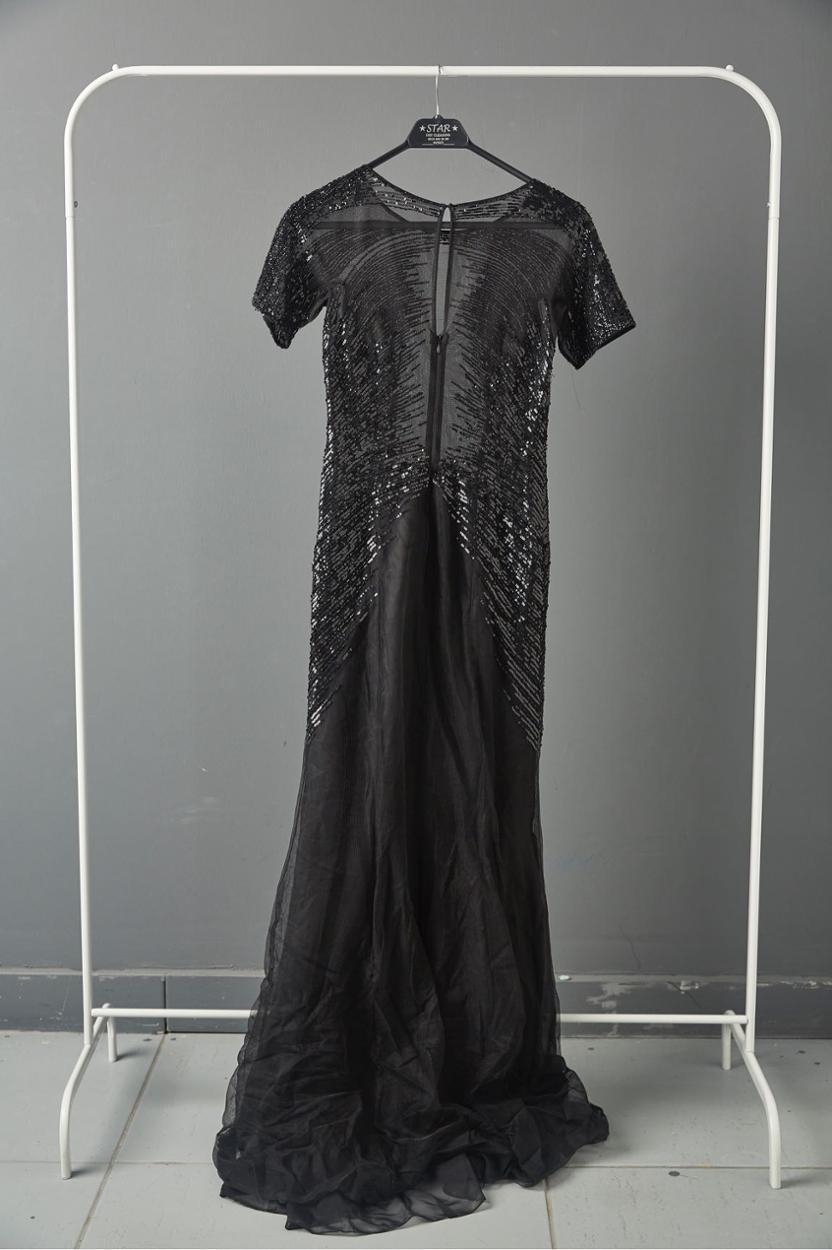 Diğer Gece elbisesi