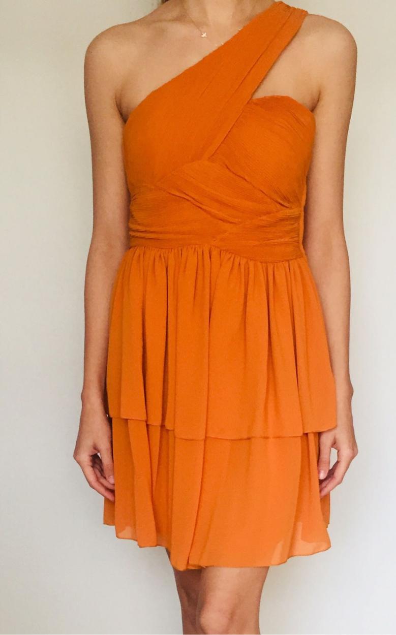 H&M Gece Elbisesi